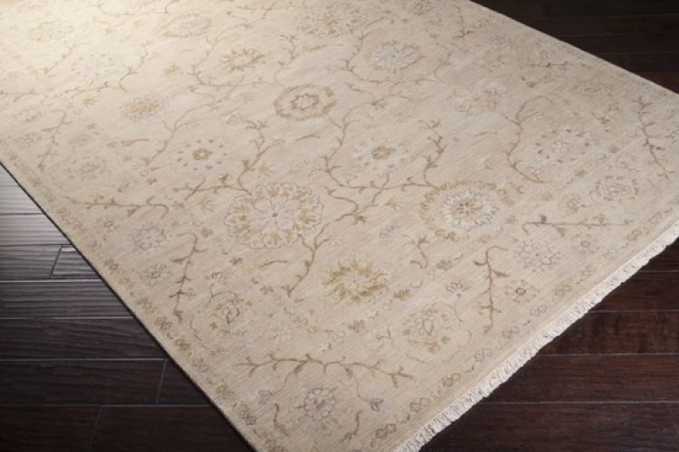 Cambridge CMB-8006 Area Rug