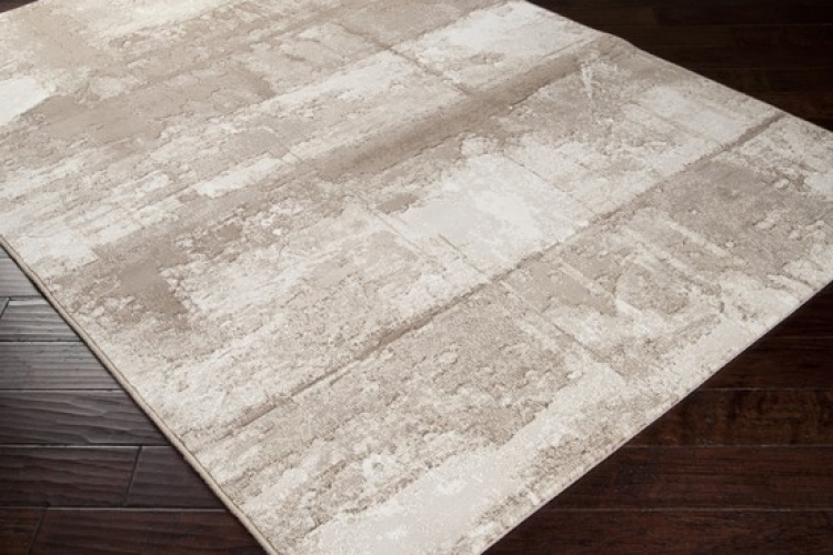 Contempo CPO-3701 Area Rug