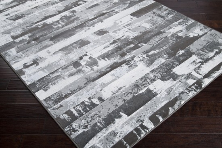 Contempo CPO-3709 Area Rug