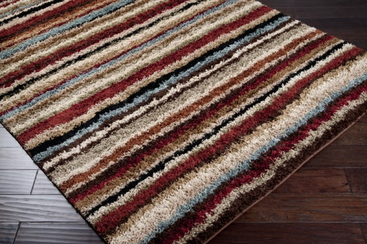 Concepts CPT-1712 Area Rug
