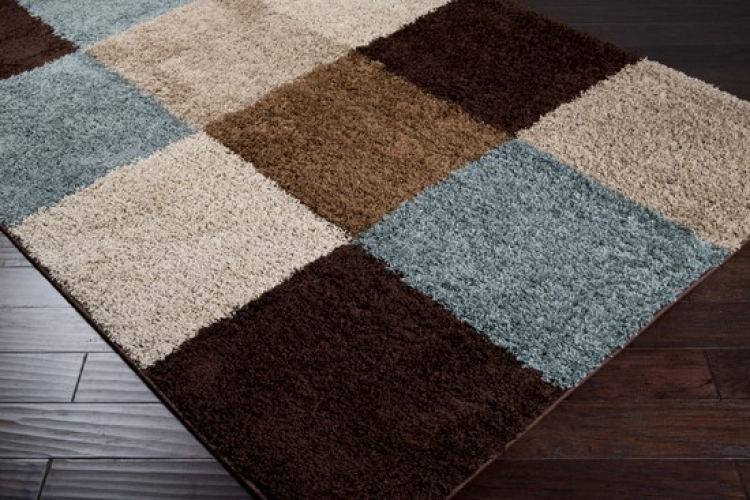Concepts CPT-1714 Area Rug