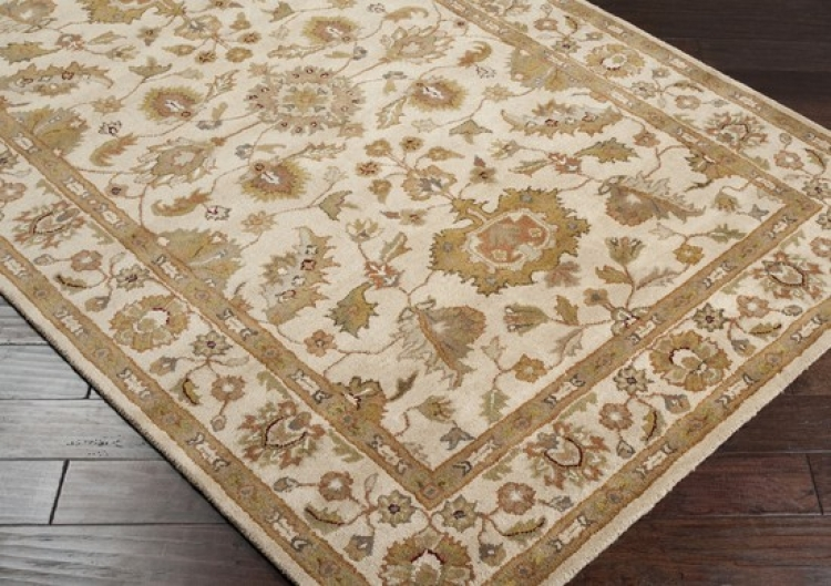 Crowne CRN-6011 Area Rug