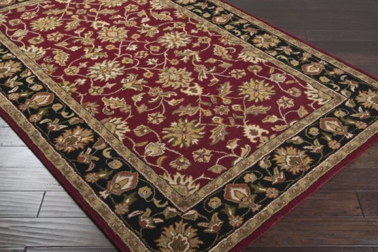 Crowne CRN-6013 Area Rug