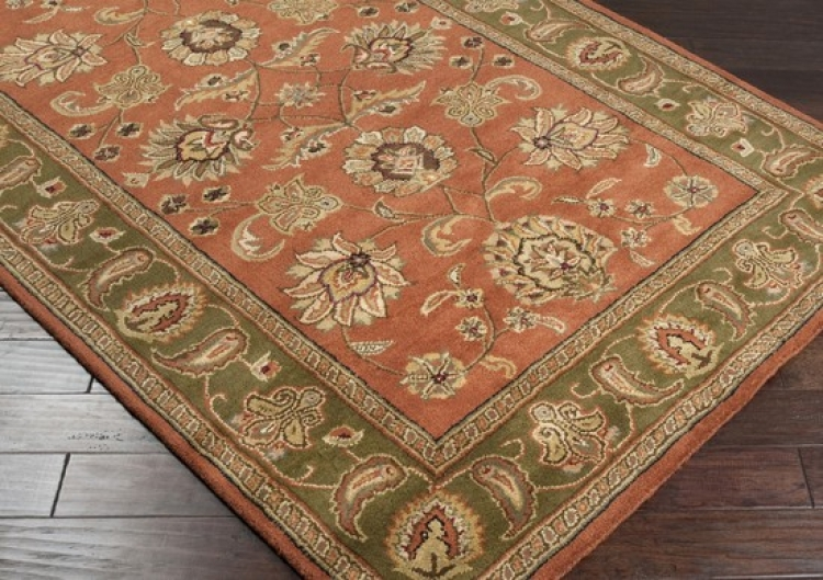 Crowne CRN-6019 Area Rug