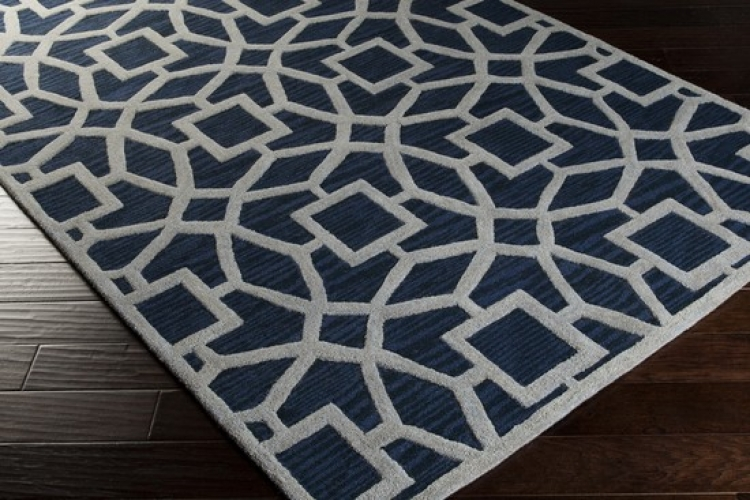 Dream DST-1169 Area Rug
