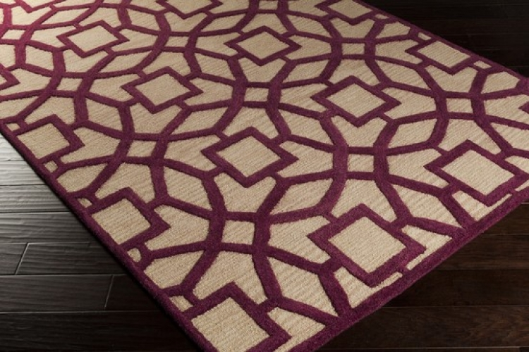 Dream DST-1171 Area Rug