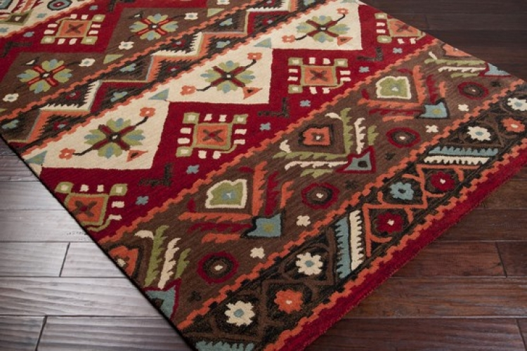 Dream DST-381 Area Rug