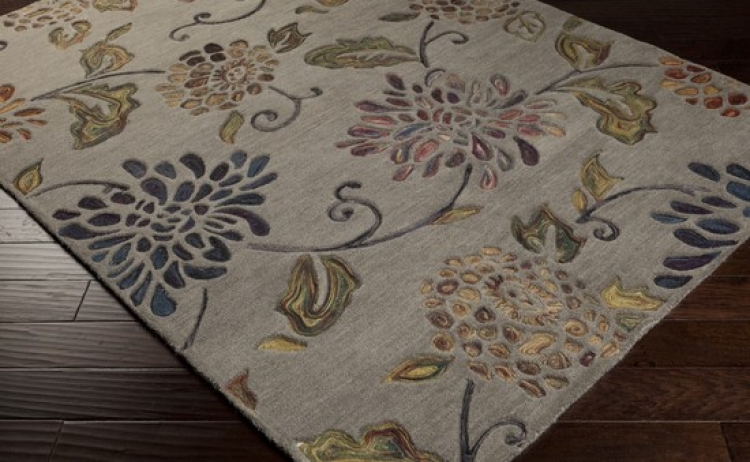 Enchanted ENC-4001 Area Rug