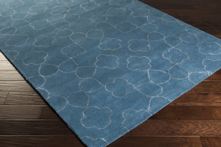 Essence ESS-7668 Area Rug