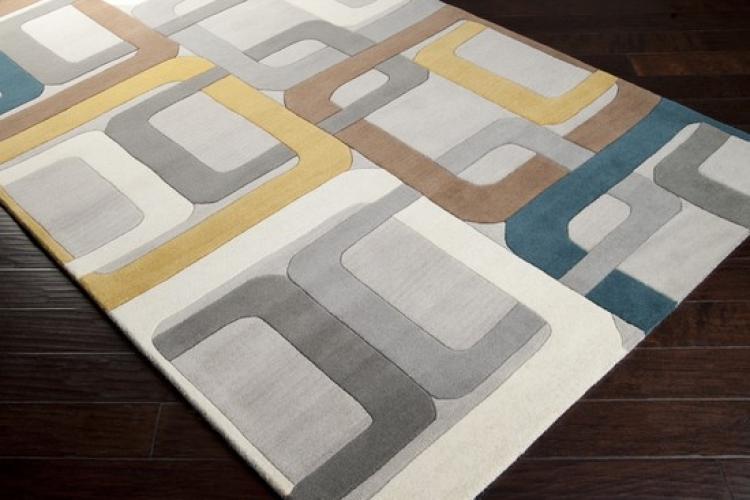 suryaforum fm7159 area rug