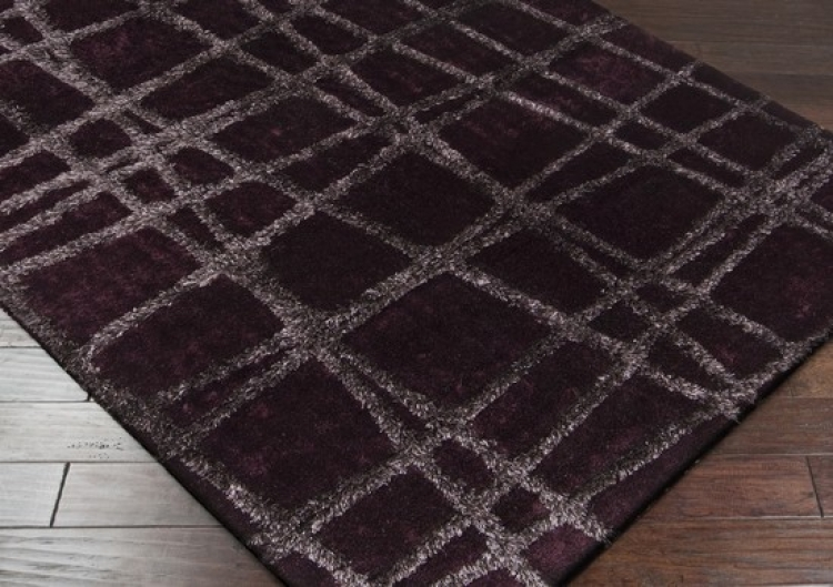 Graph GRP-2000 Area Rug