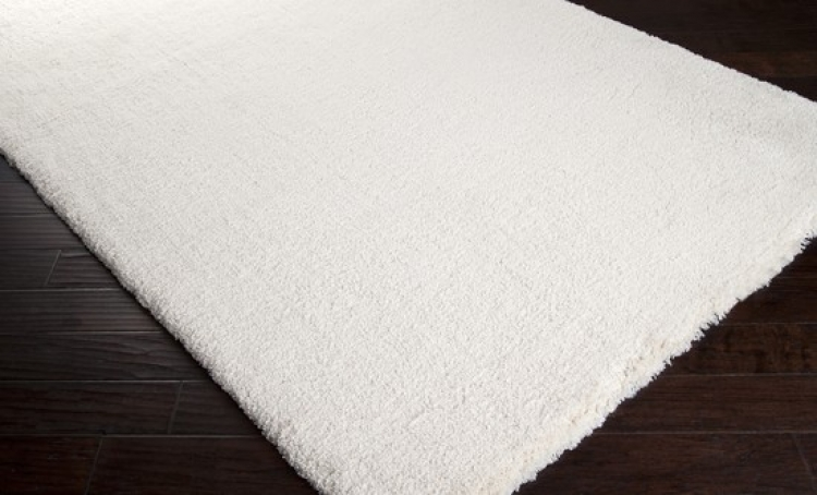 Heaven HEA-8000 Area Rug