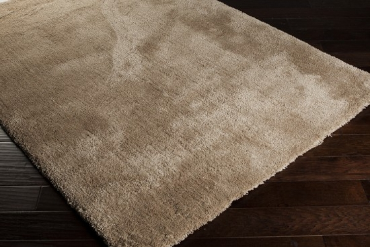 Heaven HEA-8001 Area Rug