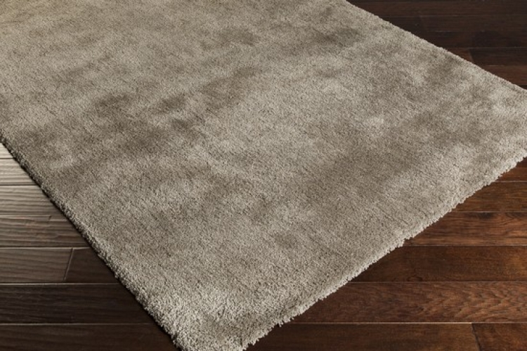 Heaven HEA-8002 Area Rug
