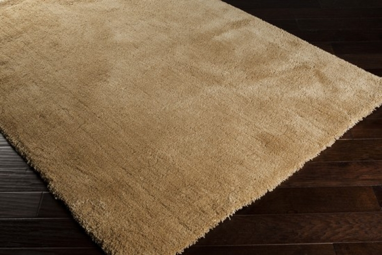 Heaven HEA-8006 Area Rug