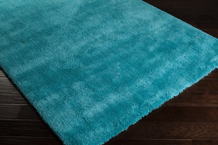 Heaven HEA-8012 Area Rug