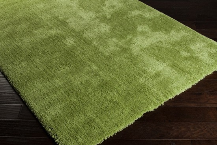 Heaven HEA-8013 Area Rug