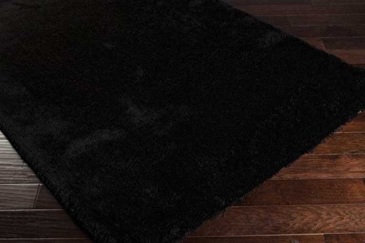 Heaven HEA-8015 Area Rug