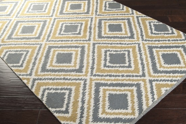Juniper JNP-5006 Area Rug