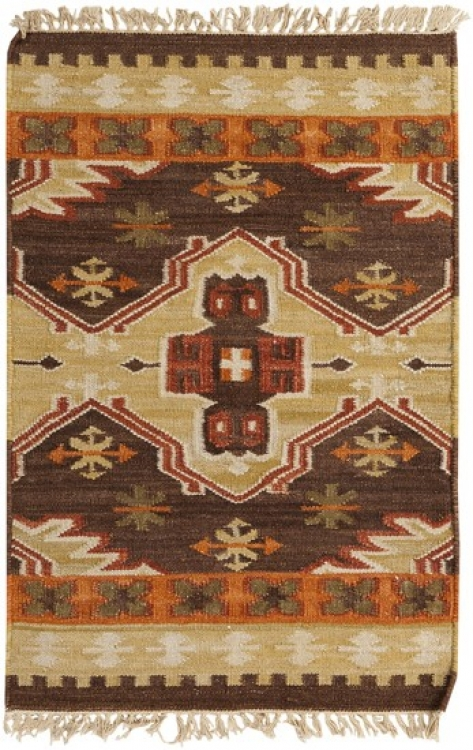 Jewel Tone II JTII-2035 Area Rug