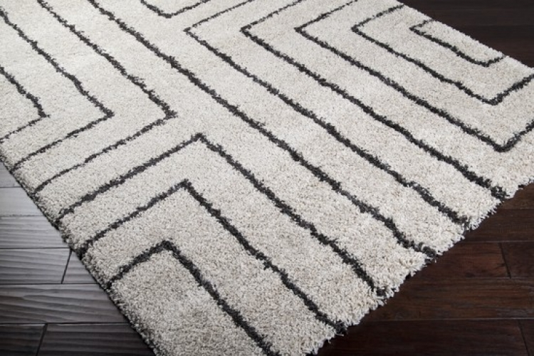Kodiak KDK-1000 Area Rug