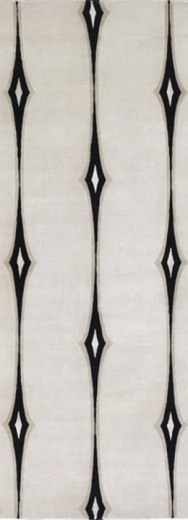 Luminous LMN-3002 Area Rug
