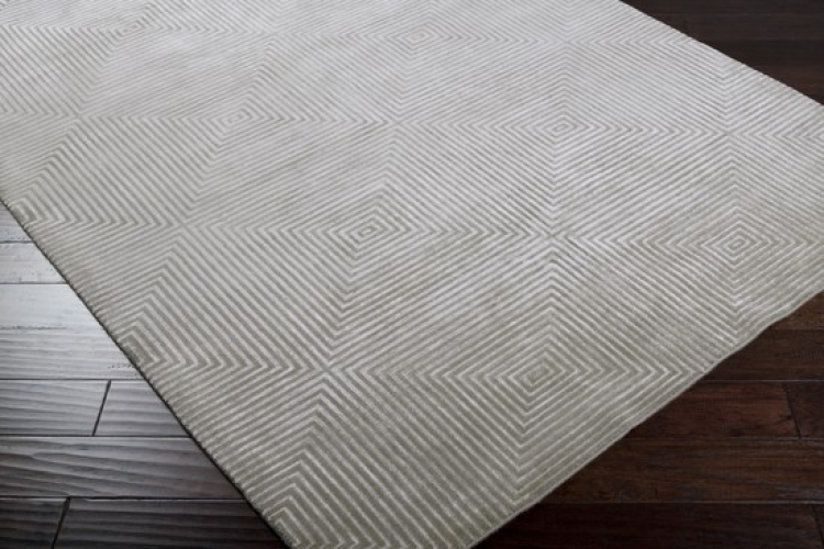 Luminous LMN-3005 Area Rug
