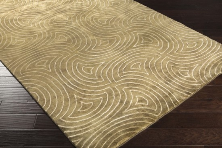 Luminous LMN-3011 Area Rug