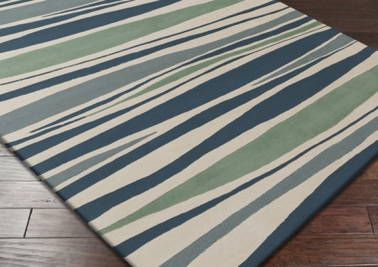Lighthouse LTH-7030 Area Rug