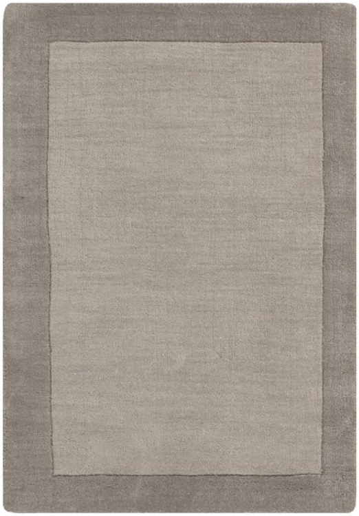 Madison Square MDS-1000 Area Rug