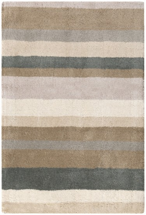 Madison Square MDS-1006 Area Rug