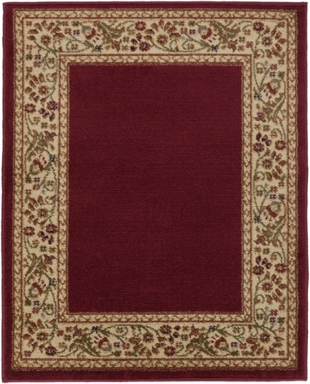 Midtown MID-4740 Area Rug