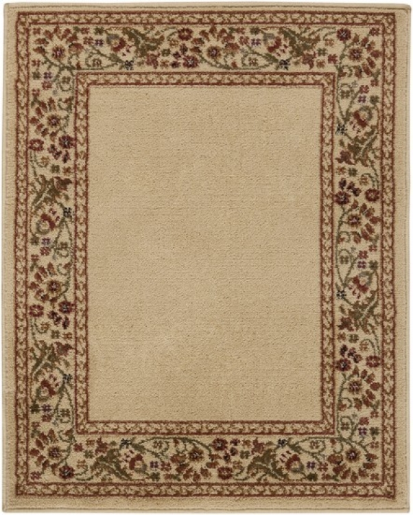 Midtown MID-4742 Area Rug