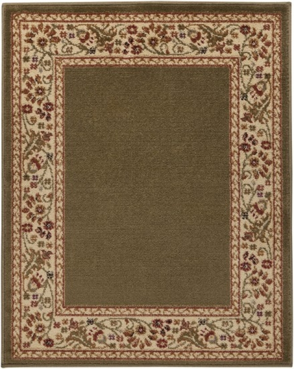 Midtown MID-4745 Area Rug