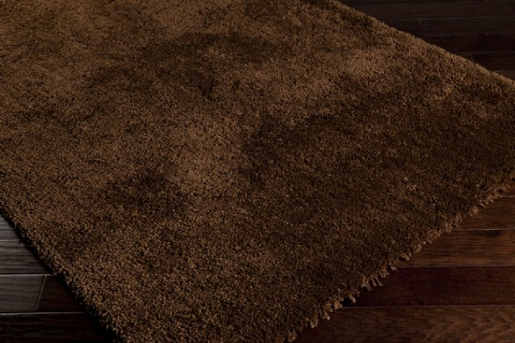 Mellow MLW-9003 Area Rug