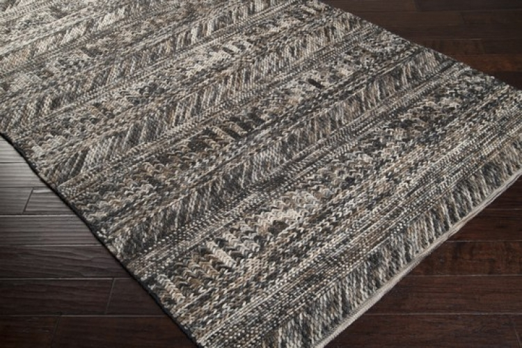 Norway NOR-3701 Area Rug