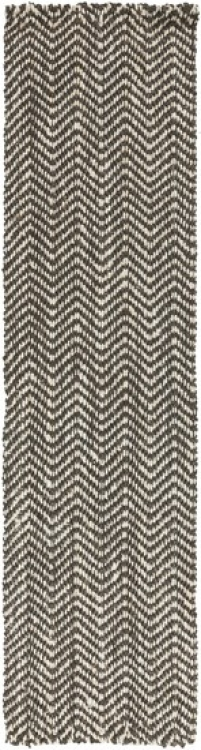 Reeds REED-803 Area Rug