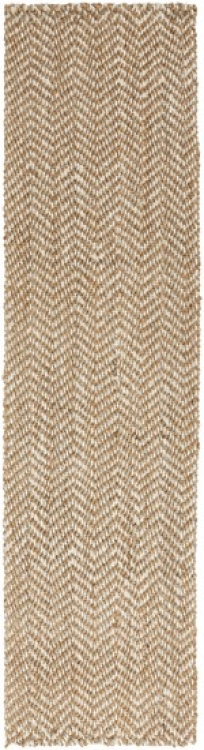 Reeds REED-804 Area Rug