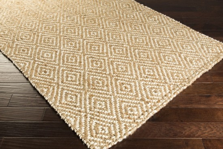 Reeds REED-807 Area Rug