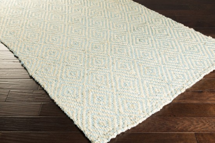 Reeds REED-809 Area Rug