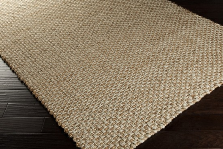 Reeds REED-824 Area Rug