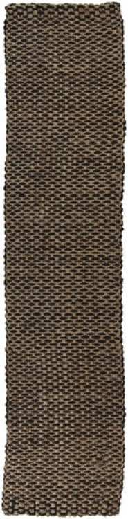 Reeds REED-826 Area Rug