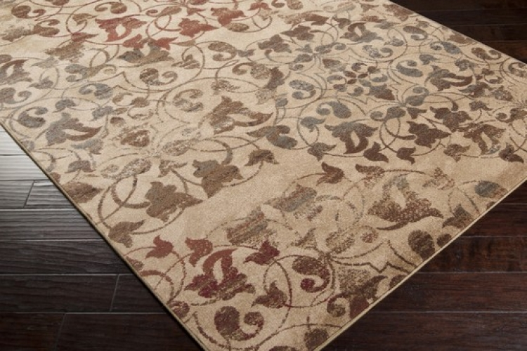 Riley RLY-5009 Area Rug