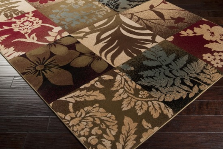 Riley RLY-5015 Area Rug