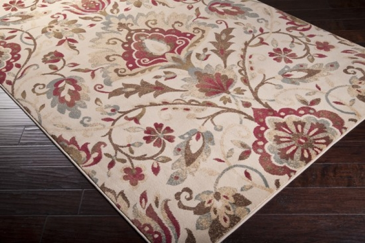 Riley RLY-5017 Area Rug
