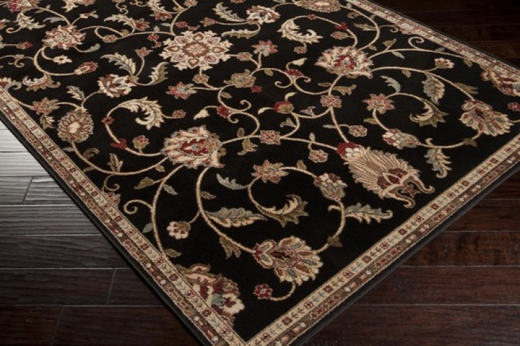 Riley RLY-5025 Area Rug