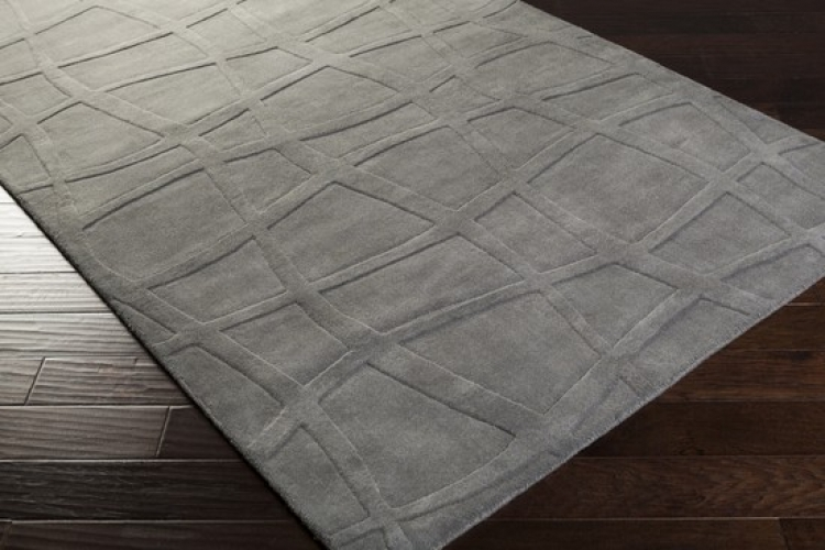 Sculpture SCU-7506 Area Rug