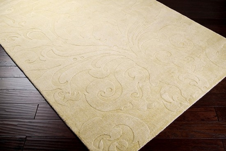 Sculpture SCU-7511 Area Rug