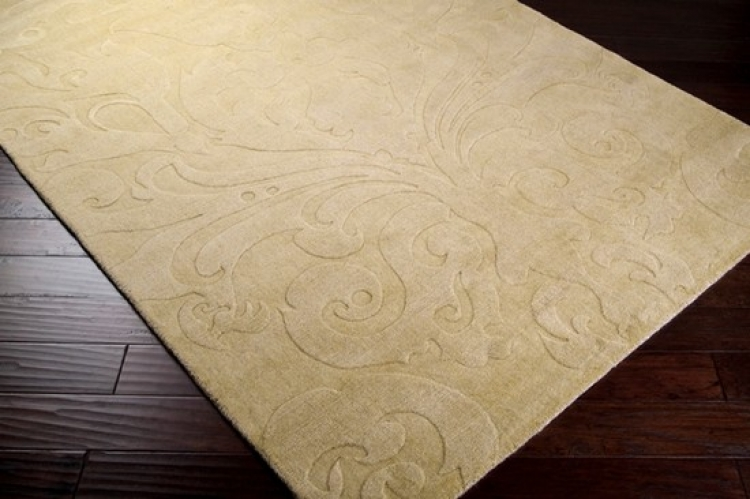Sculpture SCU-7512 Area Rug