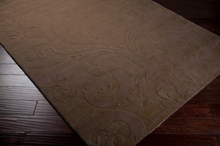 Sculpture SCU-7513 Area Rug